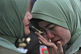 Kasus nyinyir terhadap Wiranto diharapkan tak terjadi di Kalteng