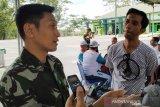 Kodam XVII/Cenderawasih sayangkan tudingan penembakan di Nduga