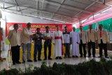 Uskup Manado ingatkan KBK untuk terus berjalan bersama