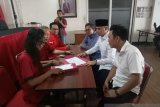 Ade Sampurna Mularis masuk kandidat calon Bupati OKU Timur