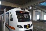 Kota Semarang berencana siapkan alternatif transportasi umum berbasis kereta
