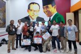 Wisata cagar budaya Kota Magelang dipromosikan lewat lomba foto