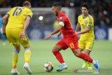 Belgia tundukkan Kazakhstan 2-0