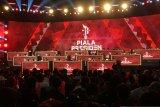 Peserta dari enam negara ikuti  Piala Presiden Esports 2020