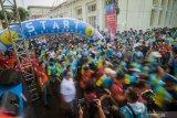Pemkab targetkan 10.000 peserta ikuti Selayar International Half Marathon