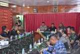 Kapolda Papua: Pembunuhan di Wouma terkait kerusuhan 23 September