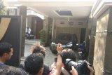 KPK menggeledah 13 lokasi di Lampung Utara