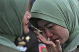 Pelajaran dari keluarga besar TNI