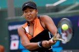 Osaka mundur dari WTA Finals