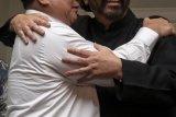 Pertemuan antara Prabowo-Paloh hasilkan tiga kesepakatan