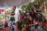 Festival bocah bolanan