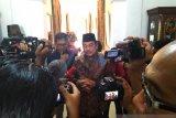 Senator Sumbar sarankan perantau tetap di Papua