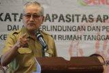 Pemprov Jateng mengoptimalkan pelayanan bagi korban KDRT