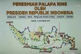 Hasil riset ungkap internet lamban hambat bisnis di Indonesia