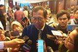 DJP yakin tidak ada dana amnesti pajak kembali ke luar negeri