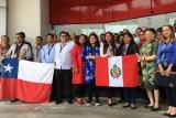 Indonesia jajaki perdagangan dengan Amerika Latin, Karibia
