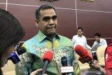 Prabowo selama ini selalu dukung Presiden Jokowi, kata Sekjen Gerindra