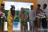 Bank NTB Syariah mempermudah layanan bendahara pemerintah daerah