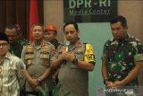 Polda Metro Jaya takkan mengizinkan demo mulai besok