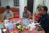 Ini tanggapan Ombudsman Kalteng terkait polemik jalan Pertamina Barito Timur