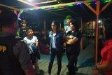 Razia Tim 7 Pemkot Payakumbuh amankan lima wanita tanpa identitas