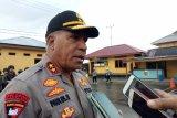 Kapolda sebut ribuan mahasiswa pulang ke Papua jadi beban sosial