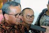 Gubernur Sulsel imbau masyarakat tak buat gerakan jelang pelantikan presiden