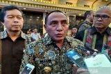 Ini kata Gubernur Sumut soal dana besar pusat yang mengucur ke Danau Toba
