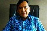 Dinkes Bandarlampung ingatkan puskesmas agar tak gunakan Raniditin
