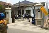 Mahasiwa Unila tewas dalam kecelakaan di JTTS