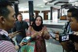 Belasan tokoh mendaftar ke Nasdem maju di Pilkada Kalteng