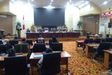 Lanjutkan mediasi, DPRD kembali gelar RDP soal tanah di Pomorouw