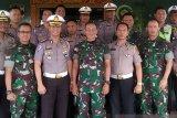 Operasi Zebra 2019, Polda Riau siapkan program pembenahan berlalulintas