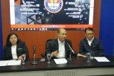 Ditusuk oleh teroris, Wiranto dapat bantuan medis dari LPSK
