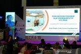 Kemendag sebut kayu ringan potensi ekspor besar bagi Indonesia