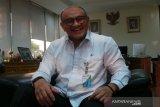 Suwilwan jabat Deputi Direktur BPJS Ketenagakerjaan Kanwil Jateng-DIY