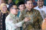 PKB beri lampu hijau Partai Gerindra merapat ke koalisi