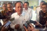 Nasir: Menteri mendatang dapat  wujudkan BRIN dan PT berkelas dunia