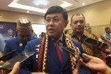 Gubernur Lampung akan luncurkan aplikasi untuk nelayan