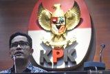KPK tangkap Bupati Indramayu dalam operasi tangkap tangan