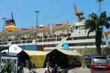 PT Pelni sudah pulangkan 2.790 pengungsi Wamena ke berbagai daerah