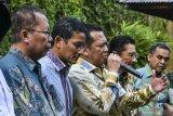 Demi kebaikan bangsa, Sandiaga Uno siap berikan masukan dari luar pemerintahan