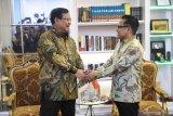 PKB tak khawatir hilang jatah kursi menteri jika Gerindra merapat ke koalisi
