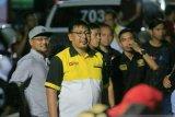 Ketua PP AMPG ajak kader tahan diri jelang Munas Golkar
