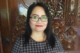 Tokoh Agama GMIM doakan kelancaran pelantikan Presiden Republik Indonesia