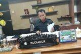 DPRD minta Pemkab Kotim ubah pola dalam memajukan pembangunan