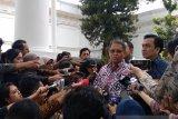 Menkominfo: Indonesia akan tambah 3 satelit