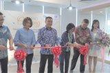 TMLI  Indonesia resmikan cabang  di Batam