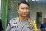Polresta Surakarta tambah personel jelang pelantikan Presiden RI