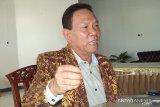 Batas wilayah Kota-Kabupaten Kupang dikaji ulang